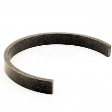 Фиксирующее кольцо, FRB 5/150