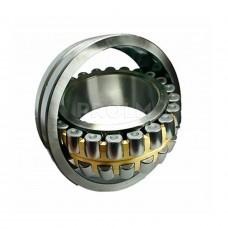 Сферический роликовый подшипник, 23096EW33MH