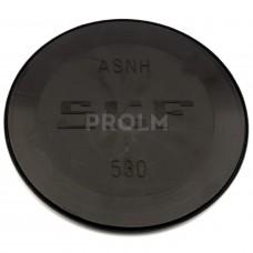 Крышка торцевая, ASNH 530