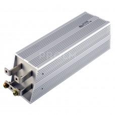 Тормозной резистор, APM-600R28