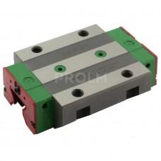 Блок системы линейного перемещения RGW30HCZAH