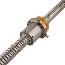 Шариковинтовой привод, R40-10K5-FSCE2-1841-2070-0.05