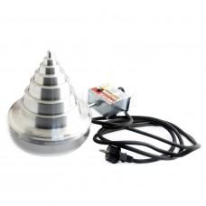 BETEX Нагревательный конус (неконтролир) CHU 230В BETEX Cone Heater CHU 230V