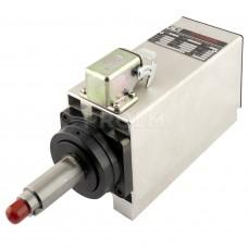 Высокочастотный мотор 0,73 кВт, C55-C-SB-L67-RH