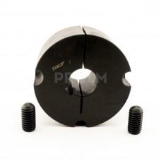 Втулка, PHF TB1615X30MM