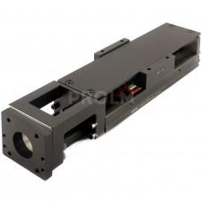 Линейный модуль KK5002P-150A1-F3C