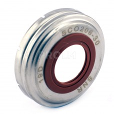 Крышка торцевая SCO.206-30