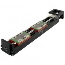 Линейный модуль KK5002P-250A2-F0