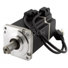 Серводвигатель FR-LS-40-2-0-5-06-D