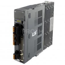 Драйвер серводвигателя XDL-L7SA004AE