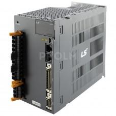 Драйвер серводвигателя XDL-L7SA020AE