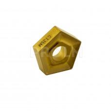 Пластина для точения PNUM110408CT35M
