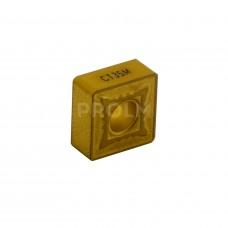 Пластина для точения CNMG120408-49CT35M