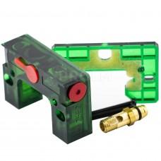 Смазочный картридж HG25-E2-KIT-SS