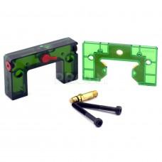 Смазочный картридж RG55-E2-KIT-KK