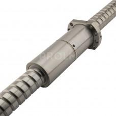 Шариковинтовая передача R50-20K4-FDC-922-1280-0.012