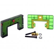 Смазочный картридж RG45-E2-KIT-SS