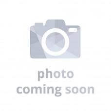 Цилиндрический роликовый подшипник EVNMW.4846