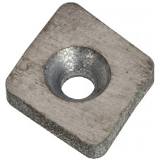 Опорная пластина режущей пластины 5322 236-03