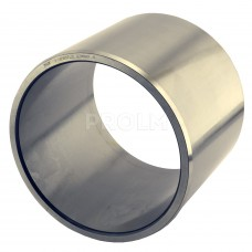 Внутреннее кольцо подшипника F-585807.LZL