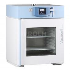 Вакуумный сушильный шкаф Vacucell 55 ECO MC 000218