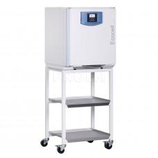 Шкаф сушильный с естественной вентиляцией Ecocell 55 ECO MC 000201
