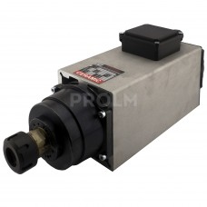 Электрошпиндель 4,5 кВт C5160-B-DBS-P-ER32-SV-HY-RH