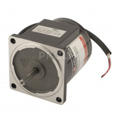 Электромотор CM08IG25SB