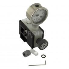 Регулятор вакуума со стрелочным индикатором для MPC 095 Z 700459
