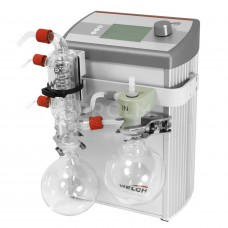 Вакуумная химическая система LVS 105 T - 10 ef 114184