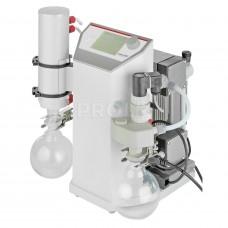 Вакуумная химическая система LVS 210 T ef 115234