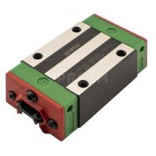 Блок системы линейного перемещения HGL15CAZ0H