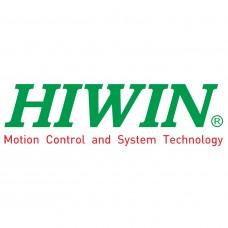 Энкодерный кабель серводвигателя HVE23IAB05MB