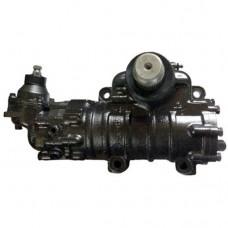 Механизм рулевой с гидроусилителем ШНКФ 453461.425-10