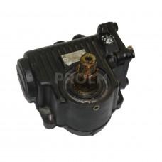 Механизм рулевой для автомобилей ГАЗ 3302-3400014-01
