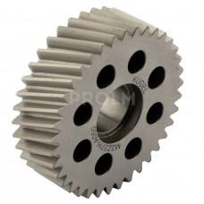 Закаленная косозубая шестерня M2Z33H-A050