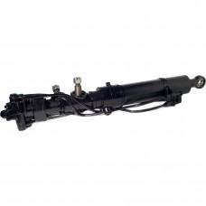 Гидроусилитель рулевого управления 256б-3405010-15