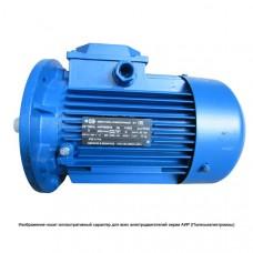 Электродвигатель АИР80А2У2 220/380 IМ1081 1,5*3000