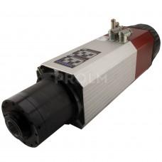 Электрошпиндель с автоматической сменой инструмента 5,5 /6,6 кВт ATC71-B-ISO30-LN
