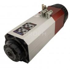 Электрошпиндель с автоматической сменой инструмента 5,5 /6,6 кВт ATC71-B-ISO30-SN