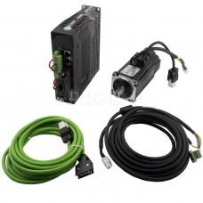 Сервокомплект ArtNC1-0W40A ArtNC1-0W40A30-AM