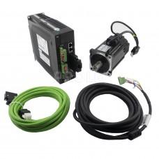 Сервокомплект ArtNC1-0W75A ArtNC1-0W75A30-AM