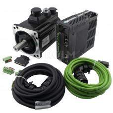 Сервокомплект ArtNC1-1W50A ArtNC1-1W50A20-BM