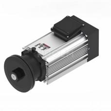 Высокочастотный мотор 3,0 кВт C7180-B-SB-BT-RH